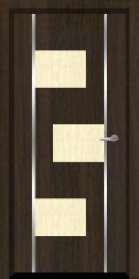 3d sunmica design sunmica doors images studio design gallery best design