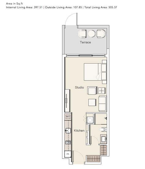 ellington floor plan 100 ellington floor plan my tradition home u2013