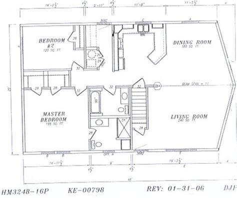 prow house plans prow front house floor plans popular house plans and design ideas