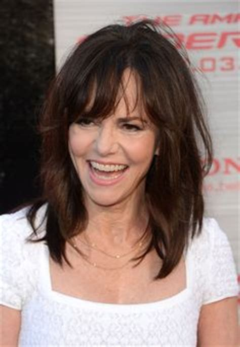 sally field hairstyles over 60 sally field hairstyles over 60 the sally field picture