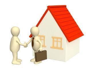 relazione di stima di un appartamento procedure per la stima di un immobile