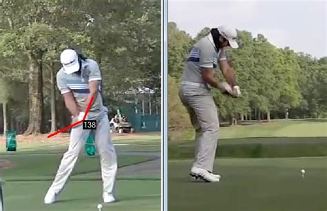 jason day swing analysis jason day golf swing analysis consistentgolf com