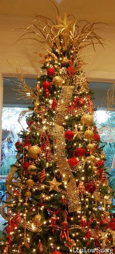 next christmas trees with lights prepare your home decorations for next holidays trees decorating fireplace