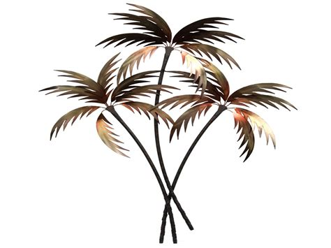 palm tree decor for bedroom palm tree wall art palm tree bedroom decor palm tree