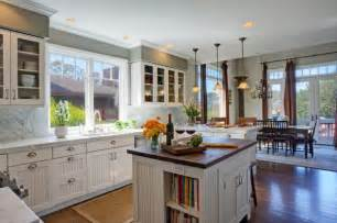 cape cod kitchen ideas 15 traditional kitchen interior designs you can