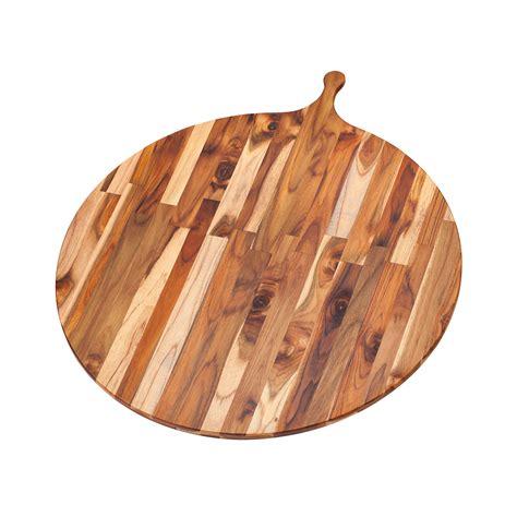 Kayukama Recta Serving Board Teak Wood specialty collection atlas serving board teak haus