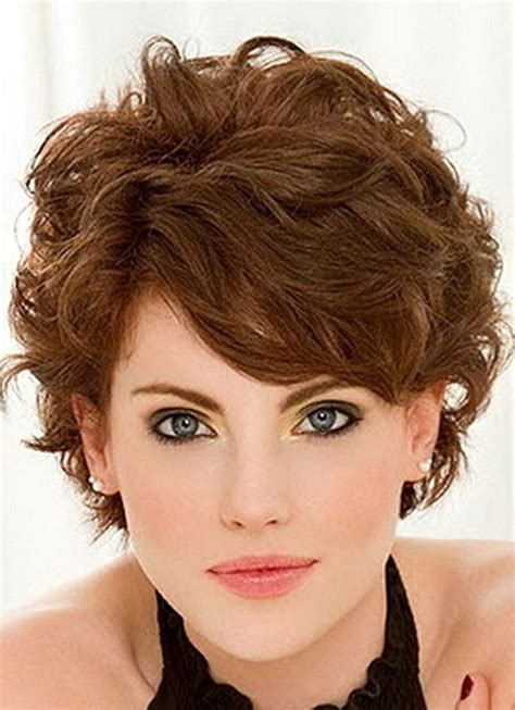 Best Hairstyles For Curly Hair by Best Haircuts For Curly Hair Best Curly Hairstyles