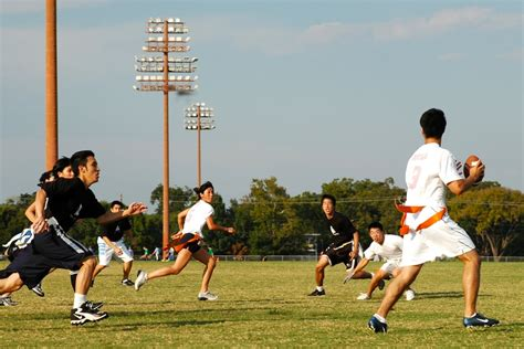 fb wiwik flag football wikipedia