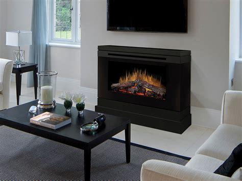 Black Electric Fireplace Mantel Slater Electric Fireplace Mantel Package In Black Dcf44b