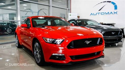 security system 2013 ford mustang parking system ford mustang gt 5 0 for sale red 2017