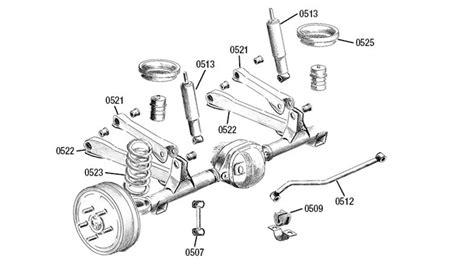 jeep jk suspension diagram 07 wrangler jk jeep wrangler cherokee grand cherokee