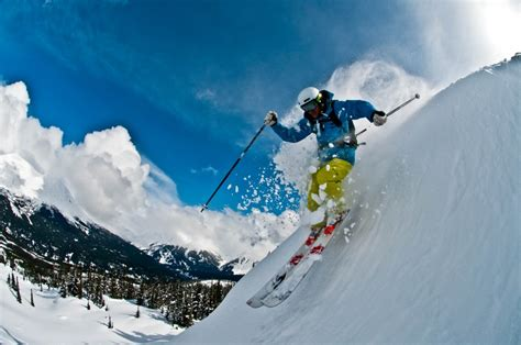 tracking the coomba the of legendary skier doug coombs books heli ski skis top 5 recommendations