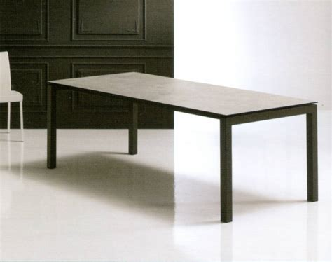 Tables De Salon Contemporaines