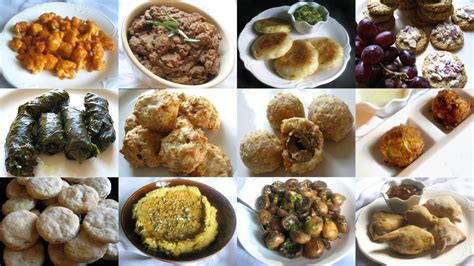 vegan appetizer recipes for a 12 vegetarian and vegan appetizers for any occasion