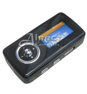 Headset Simbadda S807 Bluetooth 1 jual mp3 player simbadda deo 2 2gb mp3 player