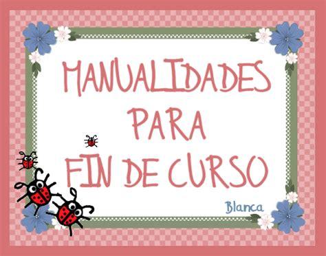 poesias para fin de curso en preescolar y educacin infantil actividades para educaci 243 n infantil manualidades fin de