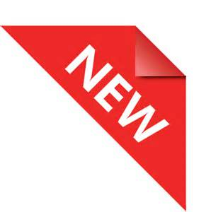 Products New by New Products Vidifox Technology Llc