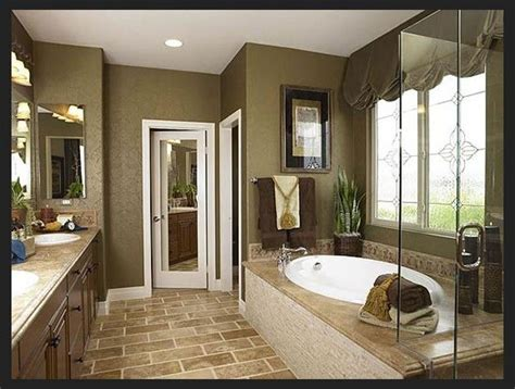 Master Bathroom Designs Pictures by Best 25 Master Bathroom Plans Ideas On Pinterest Master