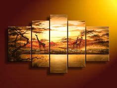 pictures for bedroom walls african home decor on pinterest african interior safari 16654 | 0a984147ada16654e3f6c7d484cd3f20