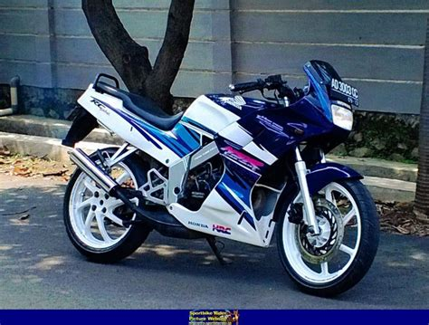 honda nsr 125 89 best images about honda ns nsr on pinterest grand