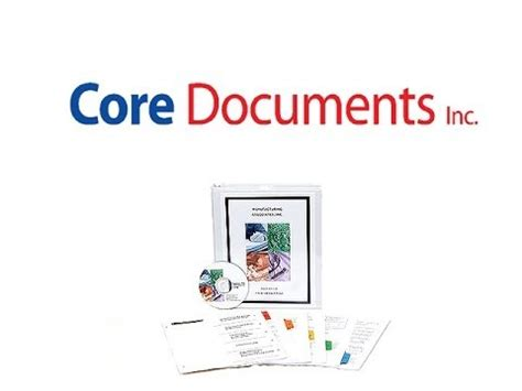 Documents Section 125 by Documents For Affordable Section 125 Cafeteria And