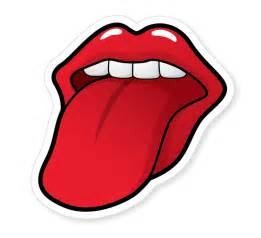tongue cartoon free download clip art free clip art