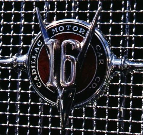Cadillac Grills Lyrics 1000 Images About Kameran Quot S Cars On Chevy