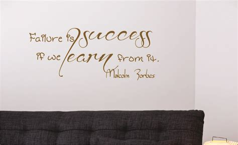 Quotes by Malcolm Forbes @ Like Success