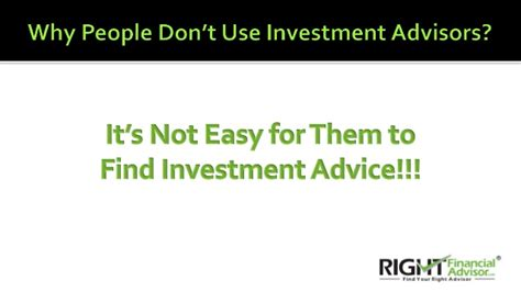 corporate finance investment and advisory applications books right financial advisor pitch book no