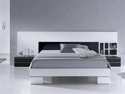 decoracion hogar moderno dormitorio moderno decoraci 243 n hogar recamara