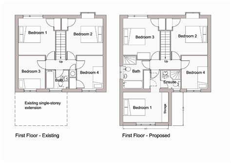 create blueprints free floor plan design software for pc draw house plans