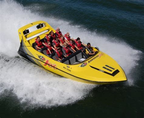 lake rotorua jet boat ride things to do in rotorua thermal attractions must do