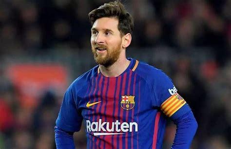 top ten richest footballers in the world 2018 yen gh
