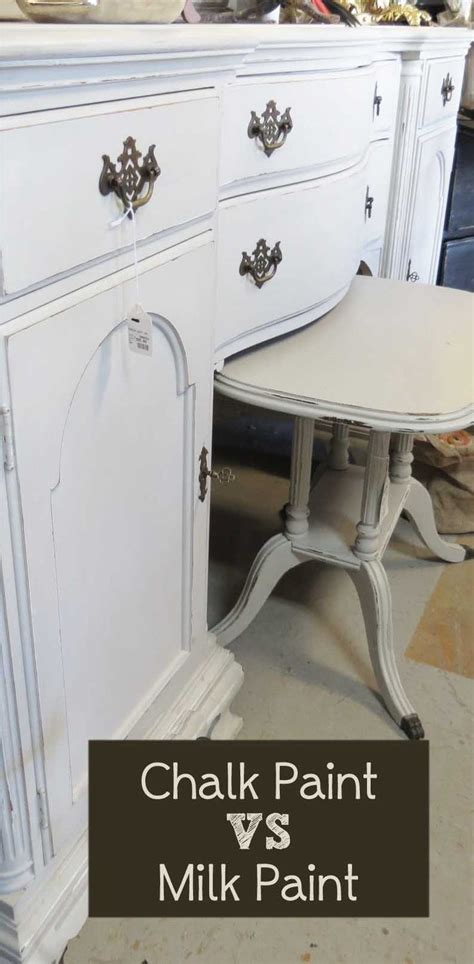 chalk paint vs milk paint for kitchen cabinets 1000 images about kitchen on pinterest its always