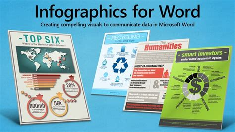 infographics for word app ranking and store data app annie
