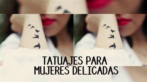 imagenes para mujeres ofrecidas tatuajes para mujeres delicadas youtube