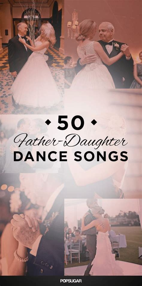 father daughter wedding dance songs popsugar words popsugar and the o jays on pinterest