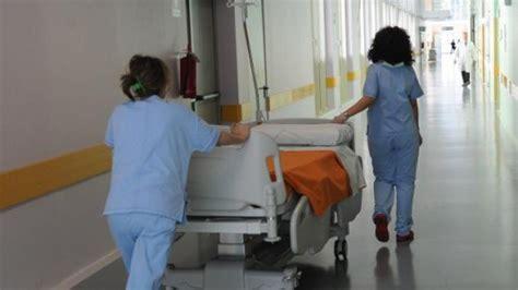 ufficio invalidi brescia dipendente dell ospedale di varese semina il panico con lo