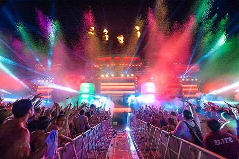 in color lineup in color miami announces colorful lineup edmtunes
