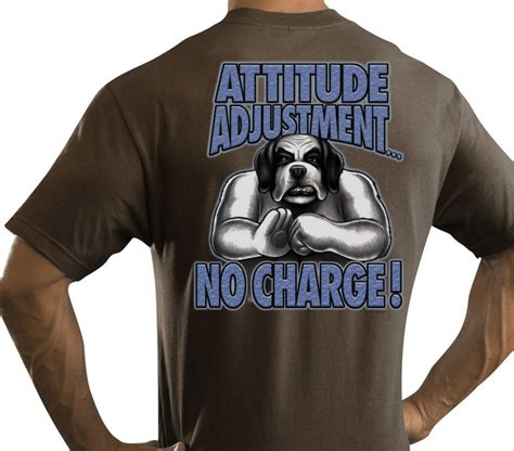 Shirt Dogs Are Not Food 15 big dogs t shirts that typify 90s humor