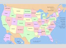 nited States From Wikipedia, the free encyclopedia For ... Anxiety Treatment Center Reviews