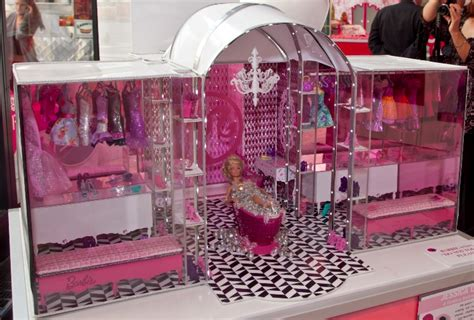 how much is a barbie doll house life in plastic it s fantastic