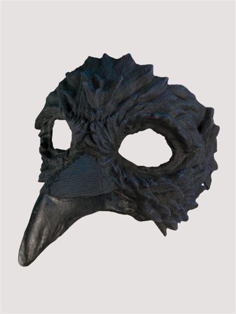 printable raven mask 37 best raven masks images on pinterest raven mask