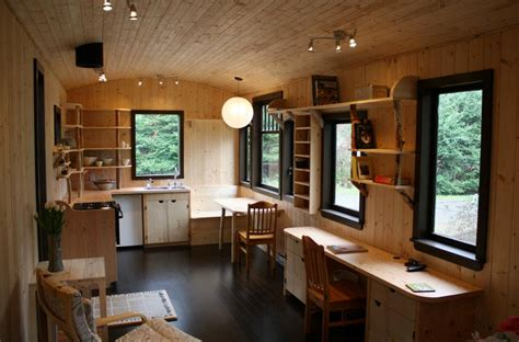 pictures of tiny house interiors beautiful design and