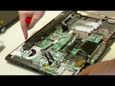 Mainboard Axioo M54sr Blank Display hp dv9000 blank screen fix problem bga rework xilfy