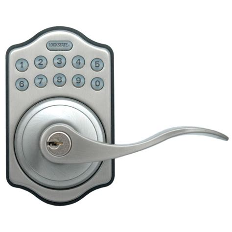kwikset rubbed bronze bed bath pocket door lock
