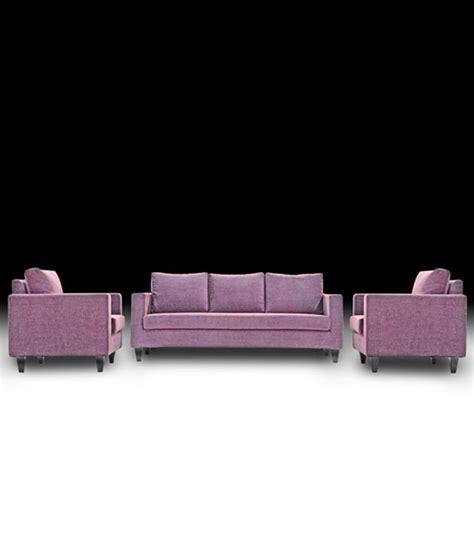 Armani Sofa Set by Armani Sofa Set Get Modern Complete Home Interior With 20 Years Durability Armani Thesofa