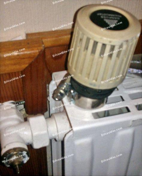 robinet radiateur danfoss robinet thermostatique danfoss robinet thermostatique