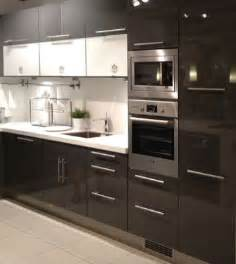Kitchen Wall Cabinet Designs kitchen cebinet wordrobe cabinet living room cabinet and