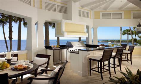 key west style home decor key west style kitchen key west cottage decorating key